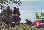 Image of Military Police United States USA, 1976, second 52 stock footage video 65675061449