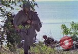 Image of Military Police United States USA, 1976, second 53 stock footage video 65675061449