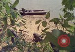 Image of Military Police United States USA, 1976, second 59 stock footage video 65675061449