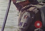 Image of Military Police United States USA, 1976, second 60 stock footage video 65675061449