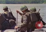 Image of Military Police United States USA, 1976, second 61 stock footage video 65675061449
