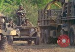 Image of Military Police United States USA, 1976, second 11 stock footage video 65675061451