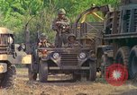 Image of Military Police United States USA, 1976, second 12 stock footage video 65675061451