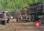 Image of Military Police United States USA, 1976, second 13 stock footage video 65675061451