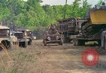 Image of Military Police United States USA, 1976, second 14 stock footage video 65675061451