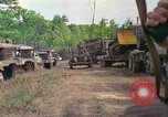 Image of Military Police United States USA, 1976, second 15 stock footage video 65675061451