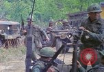 Image of Military Police United States USA, 1976, second 29 stock footage video 65675061451