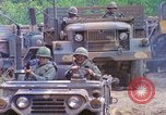 Image of Military Police United States USA, 1976, second 35 stock footage video 65675061451