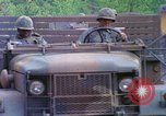 Image of Military Police United States USA, 1976, second 40 stock footage video 65675061451