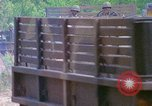 Image of Military Police United States USA, 1976, second 42 stock footage video 65675061451