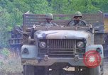 Image of Military Police United States USA, 1976, second 44 stock footage video 65675061451