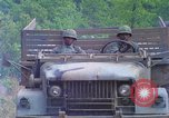 Image of Military Police United States USA, 1976, second 45 stock footage video 65675061451