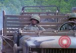 Image of Military Police United States USA, 1976, second 47 stock footage video 65675061451