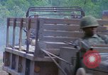 Image of Military Police United States USA, 1976, second 48 stock footage video 65675061451
