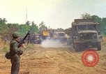 Image of Military Police United States USA, 1976, second 49 stock footage video 65675061451