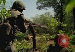 Image of Military Police United States USA, 1976, second 7 stock footage video 65675061453