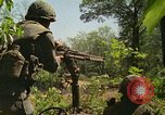 Image of Military Police United States USA, 1976, second 8 stock footage video 65675061453