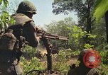 Image of Military Police United States USA, 1976, second 10 stock footage video 65675061453