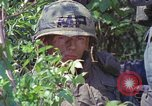 Image of Military Police United States USA, 1976, second 19 stock footage video 65675061453