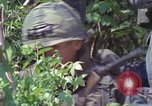 Image of Military Police United States USA, 1976, second 21 stock footage video 65675061453