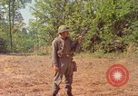 Image of Military Police United States USA, 1976, second 22 stock footage video 65675061453