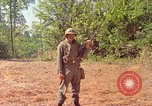 Image of Military Police United States USA, 1976, second 23 stock footage video 65675061453