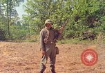 Image of Military Police United States USA, 1976, second 24 stock footage video 65675061453