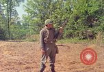 Image of Military Police United States USA, 1976, second 25 stock footage video 65675061453