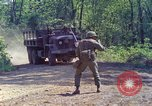 Image of Military Police United States USA, 1976, second 34 stock footage video 65675061453