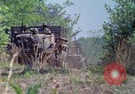 Image of Military Police United States USA, 1976, second 39 stock footage video 65675061453