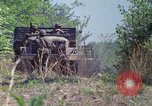 Image of Military Police United States USA, 1976, second 40 stock footage video 65675061453