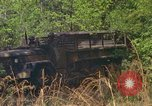 Image of Military Police United States USA, 1976, second 44 stock footage video 65675061453