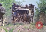 Image of Military Police United States USA, 1976, second 45 stock footage video 65675061453
