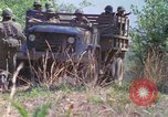 Image of Military Police United States USA, 1976, second 46 stock footage video 65675061453