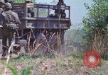 Image of Military Police United States USA, 1976, second 47 stock footage video 65675061453