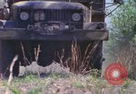 Image of Military Police United States USA, 1976, second 53 stock footage video 65675061453