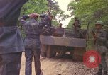 Image of Military Police United States USA, 1976, second 57 stock footage video 65675061453
