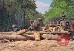 Image of Military Police United States USA, 1976, second 5 stock footage video 65675061454