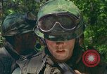 Image of Military Police United States USA, 1976, second 14 stock footage video 65675061454