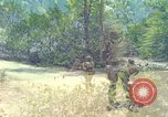 Image of Military Police United States USA, 1976, second 26 stock footage video 65675061454