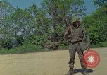 Image of Military Police United States USA, 1976, second 27 stock footage video 65675061454