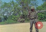 Image of Military Police United States USA, 1976, second 29 stock footage video 65675061454
