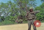 Image of Military Police United States USA, 1976, second 30 stock footage video 65675061454