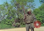 Image of Military Police United States USA, 1976, second 31 stock footage video 65675061454