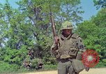 Image of Military Police United States USA, 1976, second 32 stock footage video 65675061454