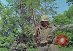Image of Military Police United States USA, 1976, second 33 stock footage video 65675061454