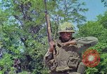 Image of Military Police United States USA, 1976, second 34 stock footage video 65675061454