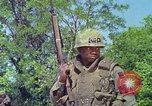 Image of Military Police United States USA, 1976, second 35 stock footage video 65675061454