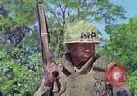 Image of Military Police United States USA, 1976, second 36 stock footage video 65675061454