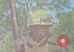 Image of Military Police United States USA, 1976, second 40 stock footage video 65675061454